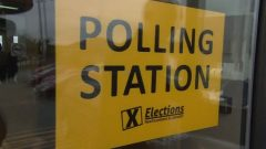 يتوجه الناخبون في مفتطعة نيوفاوندلاند ولابرادور إلى صناديق الاقتراع يوم 16 مايو أيار – CBC