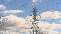 سيوفر خط التوزيع ثماني تيراوات ساعي من الكهرباء إلى أكبر مدينة في الولايات المتحدة – Radio Canada / Alex Levesque