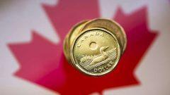 احتفظت جزيرة الأمير إدوارد بأعلى حد أدنى للأجور في مقاطعات الأطلسي حيث بلغ أجر الساعة 12.25 دولار - Radio Canada