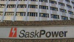 تعهّدت شركة ساسك باور بإضافة 60 ميغاوات من الطاقة الشمسية إلى شبكة الكهرباء في المقاطعة بحلول عام 2021 - CBC