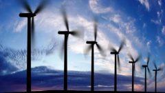 """تعتزم وزارة الموارد الطبيعية الكندية""""تسريع تطوير تقنيات الطاقة النظيفة في قطاعات الكهرباء والنقل والبناء والصناعة التحويلية التي يمكن أن تقلل التلوث على نطاق عالمي."""" - CBC"""