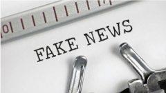 """يصادف اليوم العالمي لحرية الصحافة 3 مايو أيار. ويُحتفل به هذا العام تحت تحت شعار """"الصحافة والانتخابات في عصر المعلومات المضللة: دور وسائل الإعلام في الانتخابات والديمقراطية"""" - Shutterstock"""