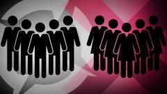 """""""تتحمل النساء الكثير من المسؤوليات ما يجعل من الصعب العثور على من يمكنها الترشّح خلال الانتخابات""""، حسب جنيس كينيدي، المديرة العامة لمجلس المرأة في سانت جورجز باي - Radio Canada"""
