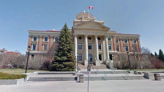 سيساعد قرار رفع الأقساط المدرسية في في زيادة إيرادات الجامعة بمبلغ 10.3 مليون دولار - Photo: Google Street View