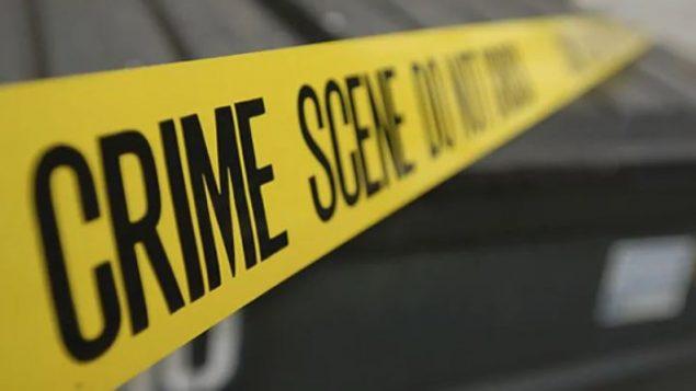 في عام 2016 ، كان معدل استخدام الأسلحة النارية في الجرائم التي أبلغت عنها الشرطة 49,5 لكل 100.000 نسمة في وينيبيغ - CBC