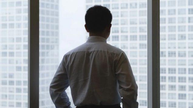 تنفق مقاطعة أونتاريو حاليًا 72 مليار دولار سنويًا على أجور موظفي القطاع العام - iStock