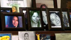 يوافق 53٪ من الكنديين على نتائج التحقيق حول مقتل واختفاء نساء من سكّان كندا الأصليّين والتي تؤكّد بأن هذه المأساة جزء من إبادة جماعية – Radio Canada