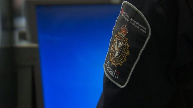 وكالة الخدمات الحدوديّة الكنديّة بدأت تحقيقها منذ عام 2012/Radio-Canada