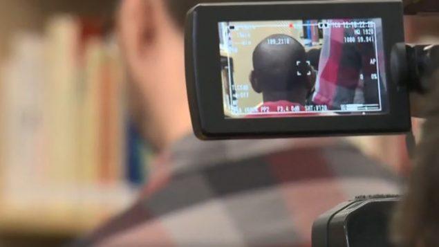 كريم لاجىء غيني يخشى الترحيل من كندا إلى وطنه الأصلي غينيا