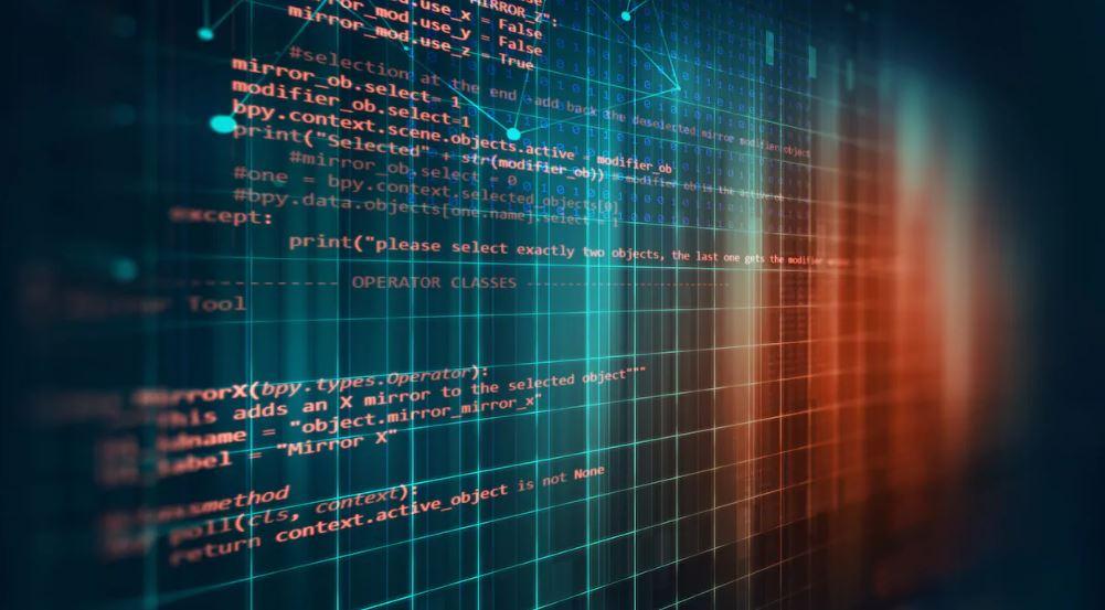 سرقة البيانات والمعلومات الشغل الشاغل للشركات/أيستوك