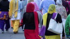 ستدعم مدينة فكتوريا المجلس الوطني للمسلمين الكنديين والرابطة الكندية للحريات المدنية في دعواهما المرفوعة ضدّ القانون 21 في كيبيك - Radio Canada / David Donnely