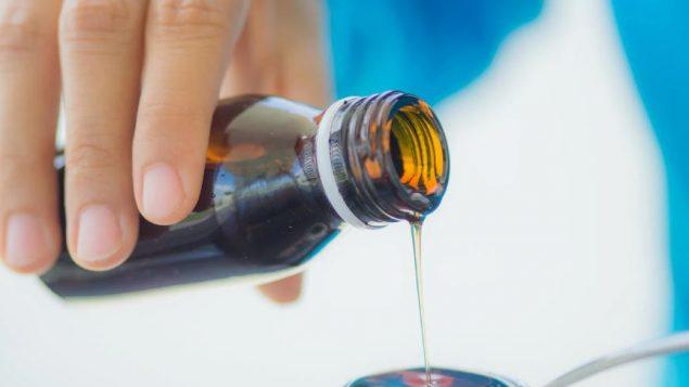 تحذير مِن تناوُل من هم دون الـ18 أدويةً تحتوي على أشباه الأفيونيات