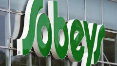 شبكة محلاّت السوبر ماركت سوبيز قرّرت حظر أكياس البلاستيك/ Andrew Vaughan/CP