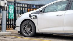 شكل عام ، يبحث المستهلكون على دعم لمواجهة ارتفاع تكلفة السيارات الكهربائية - Evan Mitsui / CBC