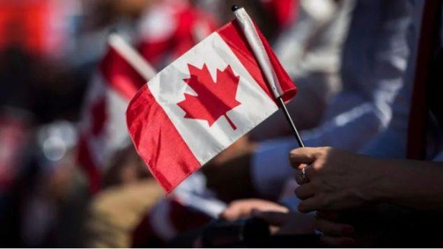 في عام 2016، كان في كندا 18.000طلب لجوء ينتظر المعالجة . ويبلغ هذا العدد حاليًّا 74.000 حالة - Mark Blinch / The Canadian Press