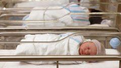 منذ الخمسينيات من القرن الماضي، انخفض معدّل الخصوبة من أربعة إلى 1,5 طفل لكلّ امرأة - Getty Images