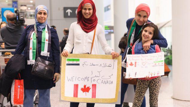 الهجرة نعمة أم نعمة؟