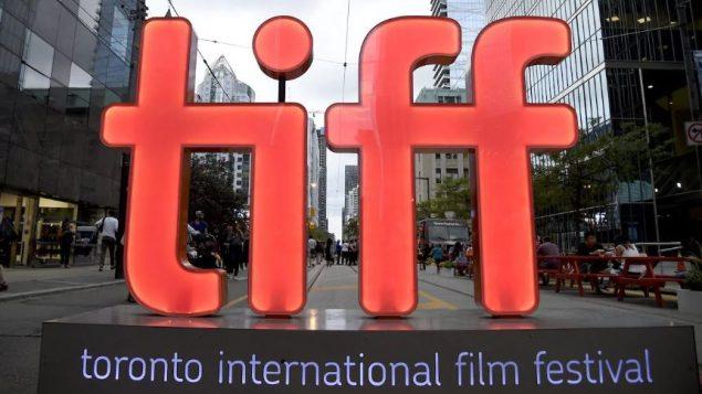 يقام مهرجان تورونتو السينمائي الدولي TIFF في الفترة من 5 إلى 15 سبتمبر أيلول المقبل -Associated Press / Chris Pizzello