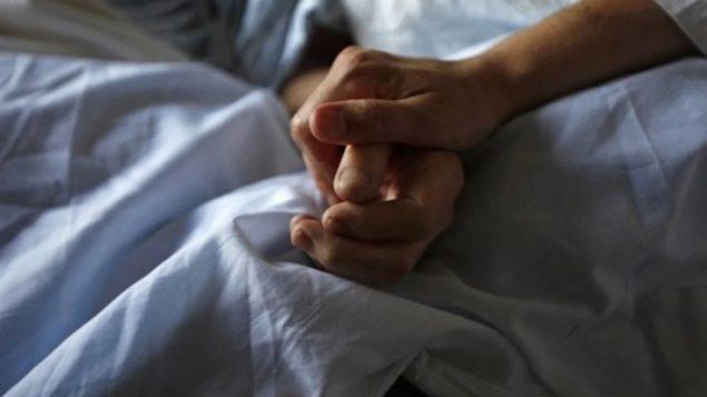 رفضت المحكمة العليا في كيبيك اعتبار المساعدة الطبية على الموت انتحارًا - iStock