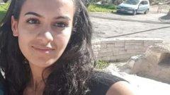 غادرت هند بارش، الأربعاء الماضي، ميرابل متوجهة إلى شيربروك ولكنها لم تعد إلى نقطة انطلاقها - Facebook