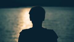 تستفحل في كندا والولايات المتحدة الأميركية حالات الانتحار في صفوف الشباب وقد قفزت الأرقام في شكل يثير القلق في الأعوام الخمسة الأخيرة/GETTY IMAGES/ISTOCKPHOTO / STEVANOVICIGO