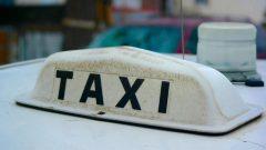 سائقو الأجرة في كيبيك غير راضين عن التعويضات الماليّة التي قدّمتها لهم حكومة المقاطعة/Bert Savard/Radio-Canada
