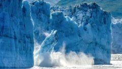 قالت اليوم الخميس الحكومة الاسبانية إنها على استعداد لاستقبال مؤتمر الأمم المتحدة للتغير المناخي في العاصمة مدريد بدلا من تشيلي - iStock / Don Mennig