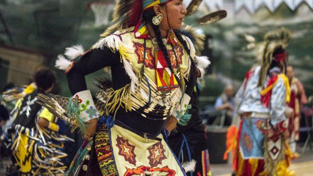 السكان الأصليون، الرواية الأخرى