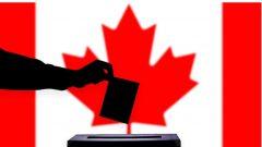 يحقّ للسجناء في السجون الكنديّة ممارسة حقّهم في التصويت في الانتخابات التشريعيّة الفدراليّة المقبلة/ ISTOCK