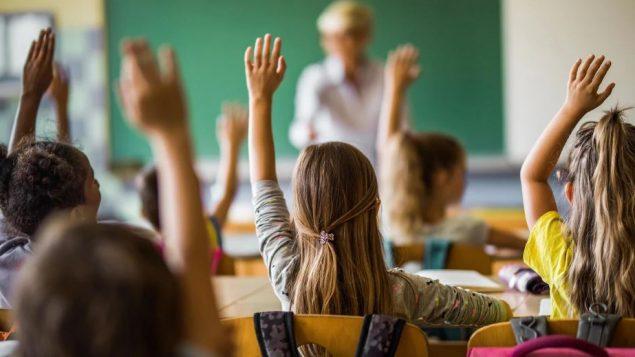 شارك في الإختبار فيه نحو من 600.000 طفل يبلغون من العمر 15 عامًا من 79 دولة ومقاطعة عبر العالم - iStock