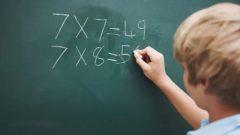 يصنَّف الطلاب الكنديون بين أفضل تلاميذ أوّل 10 دول في الرياضيات والعلوم والقراءة - iStock