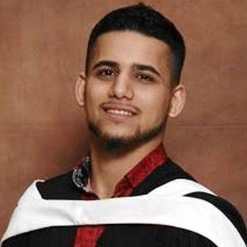 جامعات كندا قبلة الطلّاب العرب والأجانب - الحلقة 4 - الطالب باسل بومغلبيه جمع بين الدراسة والعمل والهجرة
