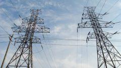 رتفعت أسعار الكهرباء في أونتاريو بحوالي 1,8٪ في الخريف الماضي ، أي 1,99 دولارًا للعميل السكني العادي الذي يستخدم 700 كيلو وات ساعي في الشهر - Yvon Theriault / Radio Canada