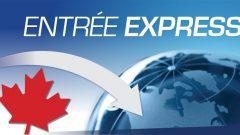 تم تصمي برنامج الدخول السريع لتسهيل الهجرة السريعة إلى كندا للعمال المهرة - Photo : Immigration and Citizenship Canada