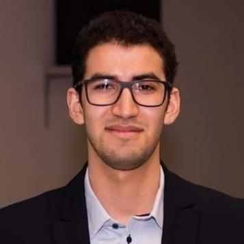 جامعات كندا قبلة الطلّاب العرب والأجانب - الحلقة 3 - الطالب جابر ناجم اختار إدارة الترفيه والرياضة والسياحة