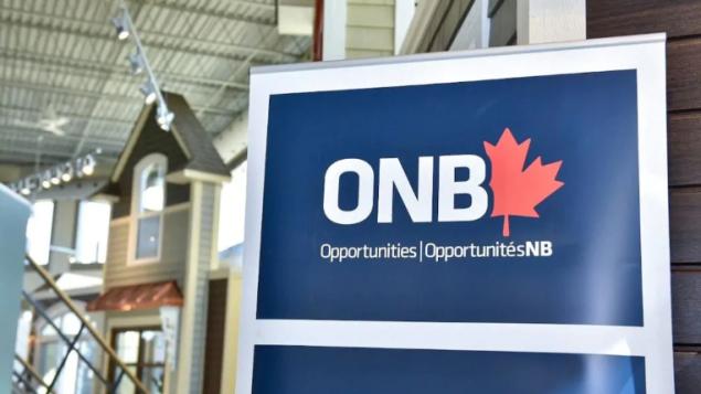 وكالة الفرص السانحة في نيوبرنزويك ستفتح مكاتب لها في الهند وأوروبا/Opportunities New Brunswick