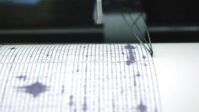 بلغت قوة زلزال 2018 3,13 درجة، وشعر به عدد قليل من الناس. وبلغت هزّة 2019 4,18 درجة - iStock