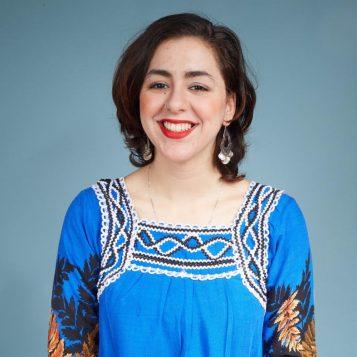 جامعات كندا قبلة الطلّاب العرب والأجانب - الحلقة 7 - الطالبة ياسمين بوڤـرش اختارت حقل الذكاء الاصطناعي