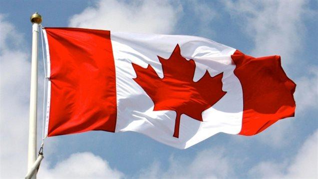 أعمال التصليح تحول دون الاحتفال بعيد كندا الوطني فوق البرلمان استثنائيّا هذه السنة/ (Town of Paradise/Facebook)