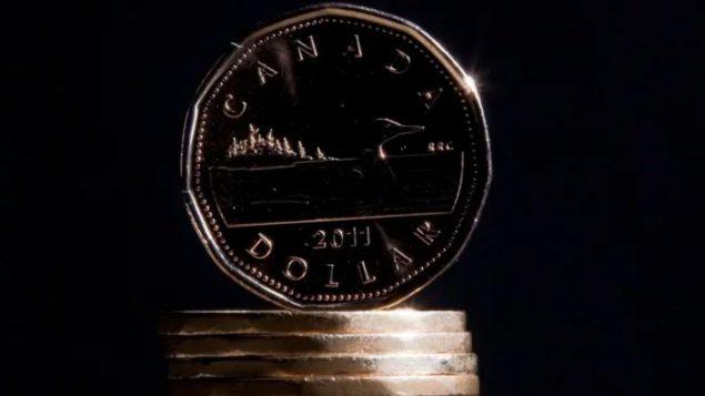 يتوقع المدير البرلماني للموازنة نمو الناتج المحلي الإجمالي السنوي الحقيقي بنسبة 1,5 ٪ في الربع الأول من عام 2020 - The Canadian Press / Jonathan Hayward