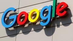 توظف شركة غوغل حاليا أكثر من 1.500 عامل في جميع أنحاء كندا - Reuters / Arnd Wiegmann