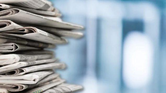 وسائل الإعلام تؤثّر كثيرا في تطوير نظرة الكيبيكيّين إلى التشدّد العنيف/ISTOCK