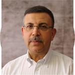 الصحفي في موقع أنفو سويس كمال الضيف/تقدمة كمال الضيف