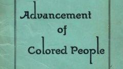 مدينة لندن أونتاريو استضافت عام 1927 مؤتمرا للارتقاء بحقوق السود/Clark Bryan