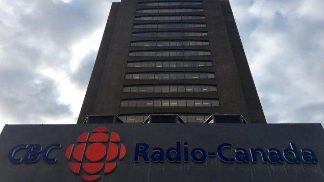 انضمت هيئة الإذاعة الكندية مؤخّرًا إلى الشبكة الدولية لتدقيق الحقائق التي يديرها معهد بوينتر - Radio Canada / Audrée Favreau-Pinet