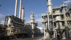 شركة صنكور للتفط والغاز تخطّط لمشروع بيئي ضخم/Suncor