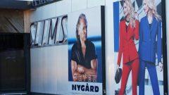 مصمّم الأزياء الكندي بيتر نيغارد يواجه ادّعاءات بالتحرّش الجنسي واحتمال رفع دعوى جماعيّة ضدّه/CP