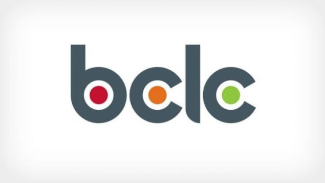 شركة اليانصيب في بريتيش كولومبيا - Photo : Facebook/BCLC