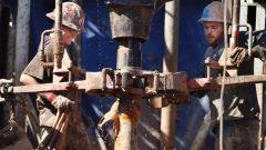 انخفض سعر برميل نفط ألبرتا إلى أقل من 4 دولارات في الأيام الأخيرة - Associated Press
