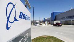 توظّف شركة بوينغ 1600 عامل في وينيبيغ - Trevor Brine/CBC